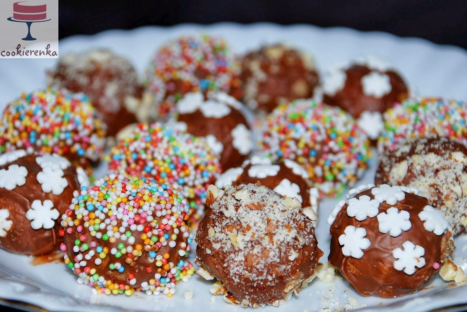 http://www.cookierenka.com/2013/11/trufle-piernikowe.html