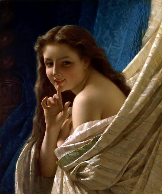 http://1.bp.blogspot.com/-bXtD7uD4pbo/T7VL_EscowI/AAAAAAAAAos/oEWEePjYD4w/s1600/Pierre+August+Cot+(1837-1883)+Portrait+of+a+Young+Woman.jpg