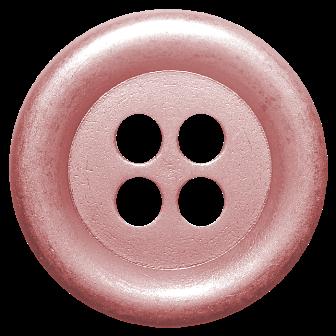Muitas imagens de botão em para scrapbook digital e molduras