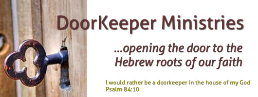DoorKeeper Ministries