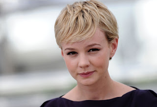 Dev Kedi: Carey Mulligan