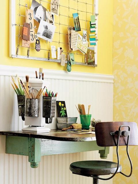 Ecomania blog reciclando utensilios de cocina for Utensilios de cocina licuadora
