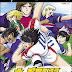 Captain Tsubasa PS2 PC Full Download