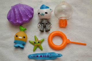 DSC 0060b New line of Octonauts toys by Fisher  Price