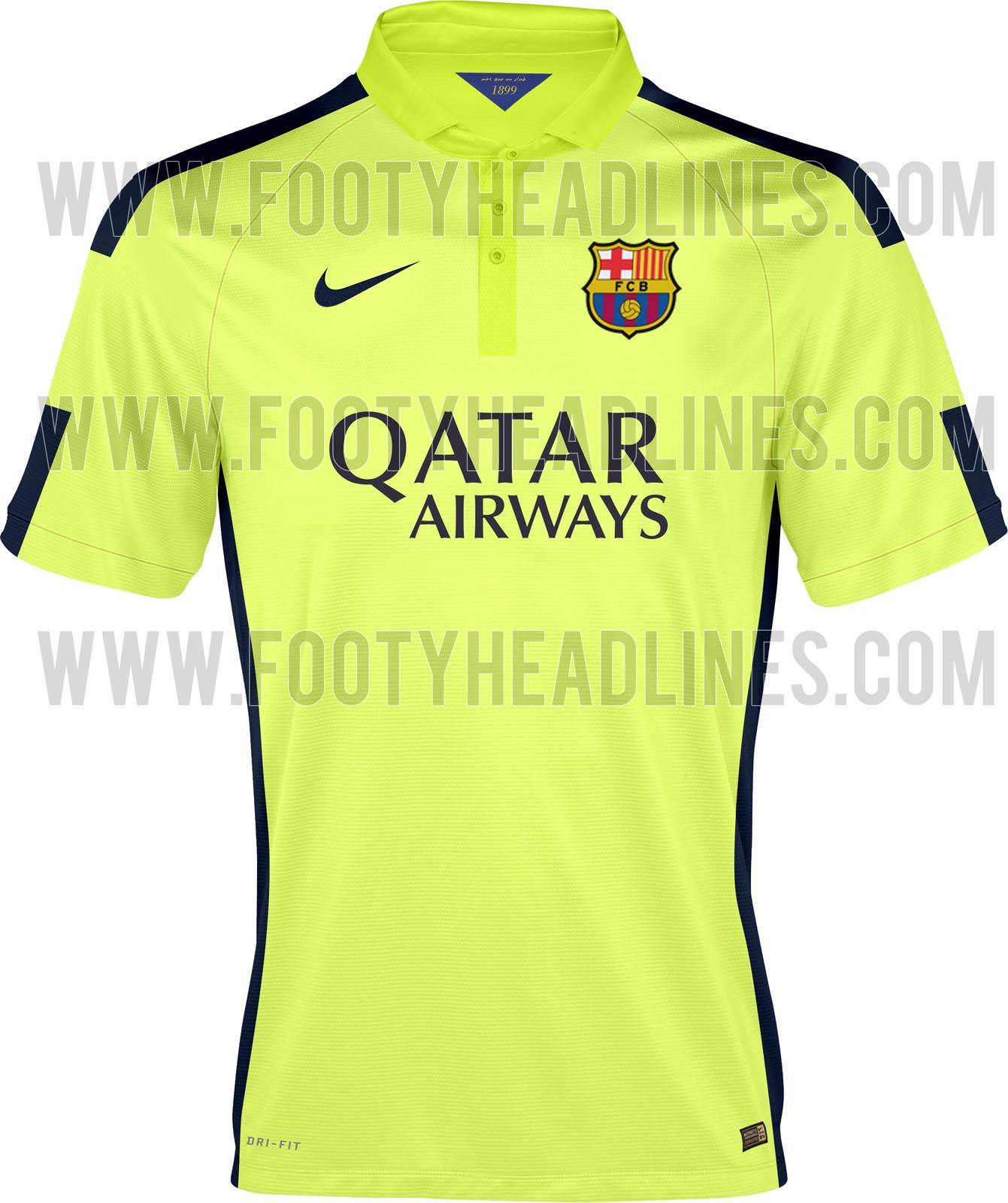 http://1.bp.blogspot.com/-bXyMmmZmsAg/U9kSNKFW8wI/AAAAAAAAY4E/QMPUAHMdQQo/s1600/Barcelona-14-15-Third-Kit.jpg