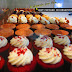 [A Search for The] Best Cupcakes in Singapore: Plain Vanilla Bakery