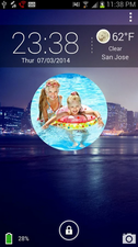 Galaxy-photo-Lock-screen-Apps-go-to-samsung-galaxy-s5-galaxy-s4-galaxy-s3-and-any-device-Android