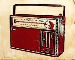 ASCOLTA LA RADIO IN DIRETTA