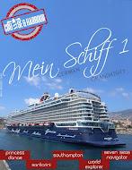 6º Edição Cruise & Harbour News