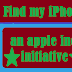 Find My iPhone-A Very useful Services from Apple Inc