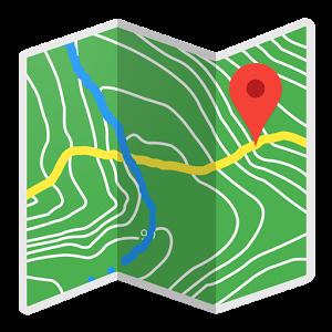 BackCountry Navigator PRO GPS APK 5.8.7