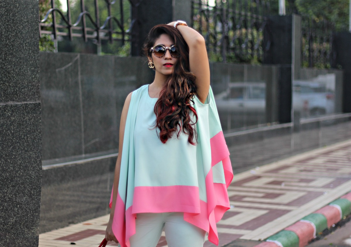 fashion bloggers india, best fashion blogs in india