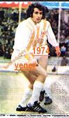 Yener 1974