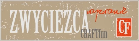 http://craftfunsklep.blogspot.com/2014/04/wyniki-wyzwania-25-mapka-wg-justt.html