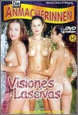 Ver Visiones lascivas (2006) Gratis Online
