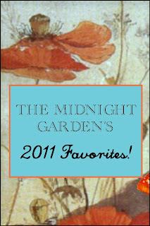 2011 Favorites!