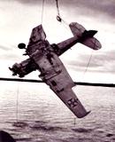 Avião T6
