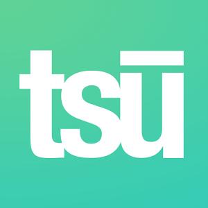 Tsu, Social Network Penghasil Uang