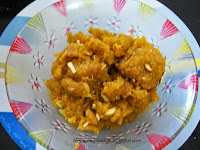 Indian Dessert Gajar Ka Halwa Carrot Halwa Recipe