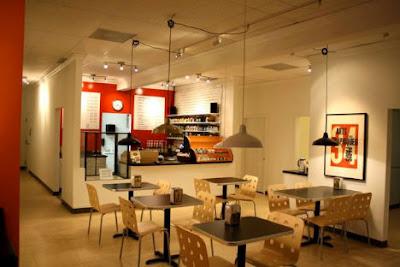 Tips Cara Memulai Bisnis Cafe – Usaha Sederhana