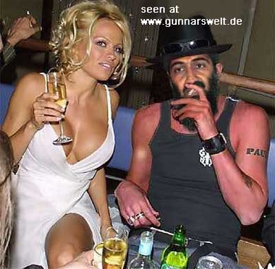 bin laden funny pics. in laden funny.