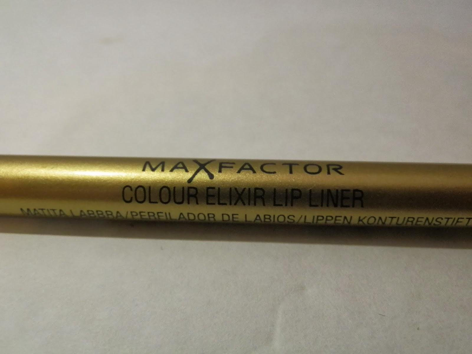 "<img alt=""max factor"" src=""max_factor_colour_elixir_lip_liner.jpg"" >"
