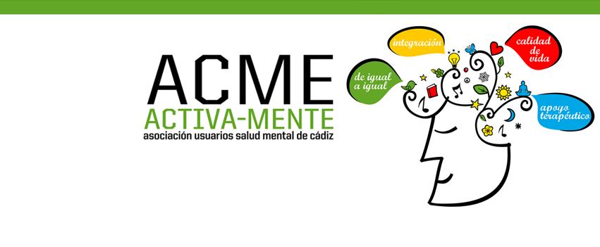ACME Activa-Mente