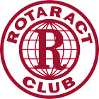 Rotaract Club de Congonhas