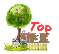 Top 3 Blog Boutique Magnolia Desafio #18