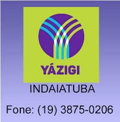 Yázigi Indaiatuba