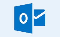 Microsoft Hotmail Yerini Outlook'a Bırakıyor