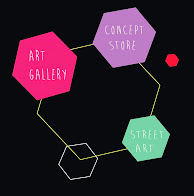 Ma Première Galerie