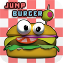 http://bit.ly/jumpBurger