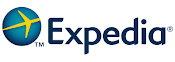 Expedia® is the Official Travel Sponsor of Phase 1 of The Passport Party Project™!