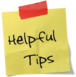http://1.bp.blogspot.com/-bYKZ9Pg0rIo/TZ0HHdPzB3I/AAAAAAAAAqE/Tu2OKtiN2lQ/s1600/Helpful-Tips.jpg