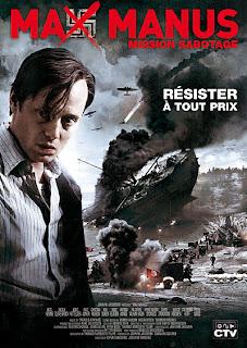 Download Movie Opération sabotage