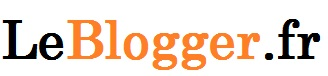 LeBlogger.fr - Astuces Blogger et Blogspot