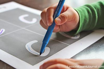 http://lessonslearntjournal.com/
