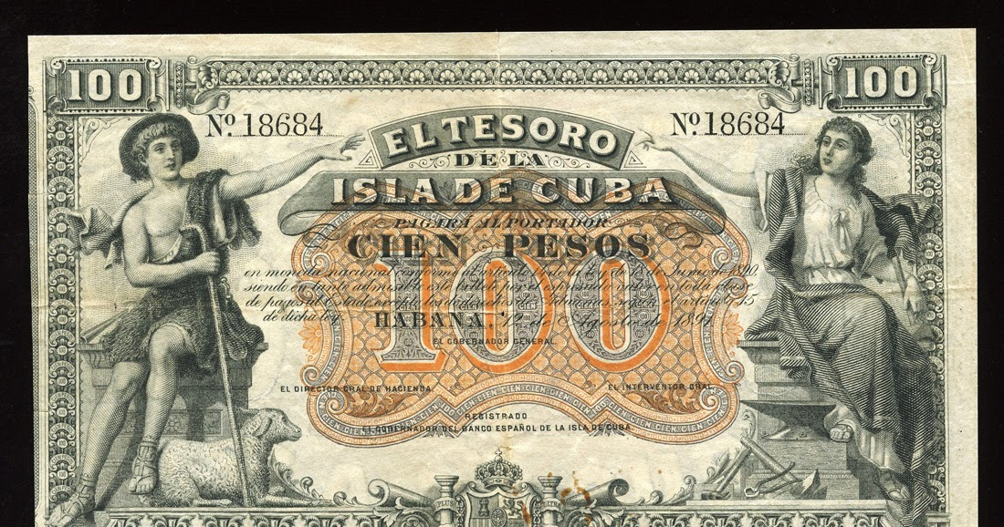 """investment in cuba essay The so-called """"battle of ideas"""" called for large centralized investment projects that  focused on the building and repair of schools, hospitals and."""
