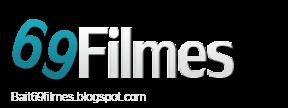 69Filmes (Bait69Network)