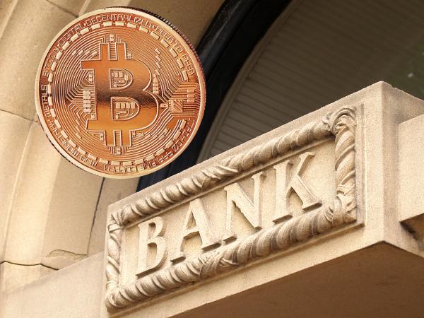 """22 grandes bancos respaldan la tecnología """"blockchain"""""""