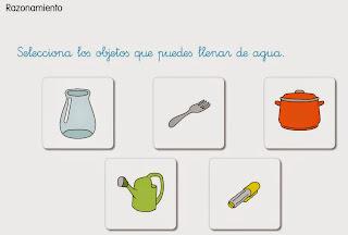 http://www.ceiploreto.es/sugerencias/cp.juan.de.la.cosa/matespdi/01/10/01/011001.swf