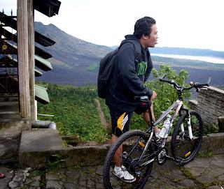 Downhill Penelokan Kintamani 7.jpg