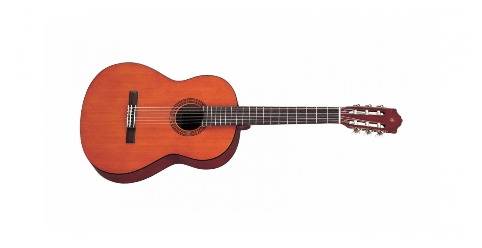 ... 813 jpeg 392kB, Cara Menstem Gitar Untuk Pemula | Guitarist Indonesia