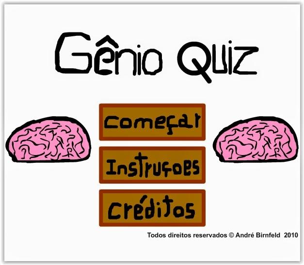 http://www.jogosimpossiveis.com.br/jogos-do-genio/genio-quiz-1