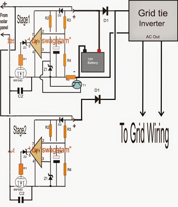 optimezer wiring diagram  optimezer  free engine image for