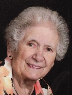 Mid America Live Obituary Virginia Ginny Louise Zellmer