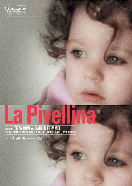 La Pivellina (2009)