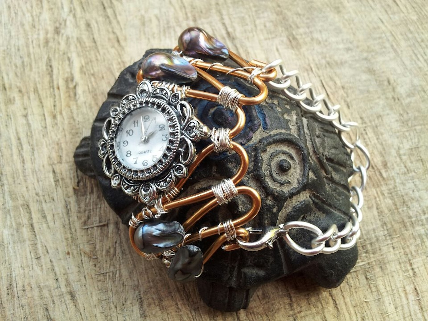 Its Time To Get Trendy The Newest Trends in Fashion Jewelry for