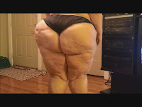 Ssbbw%2Bfat%2BASS%2Bshake%2B%2526%2Bjumps.wmv snapshot 00.35 %255B2012.03.14 22.18.43%255D Ssbbw fat ASS shake & jumps